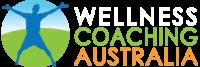 Wellness Coaching Australia